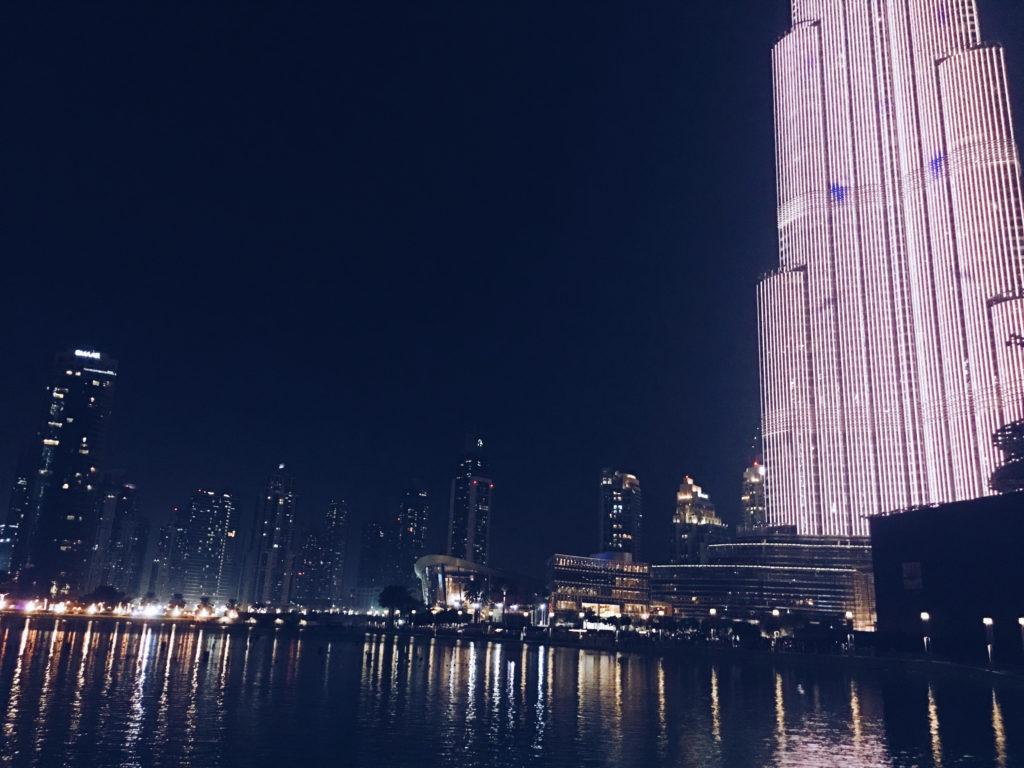 Dubai abu dhabi burij arab burij khalifa uae architecture skyscrapers