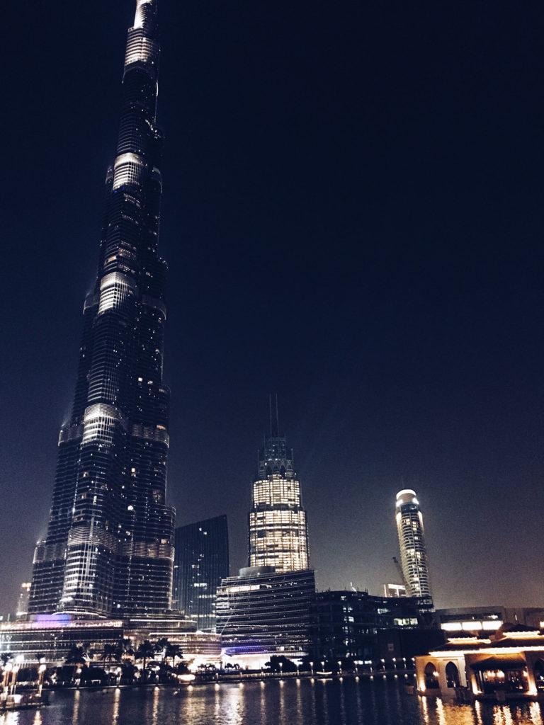 Dubai abu dhabi burj al arab burj khalifa uae architecture skyscrapers
