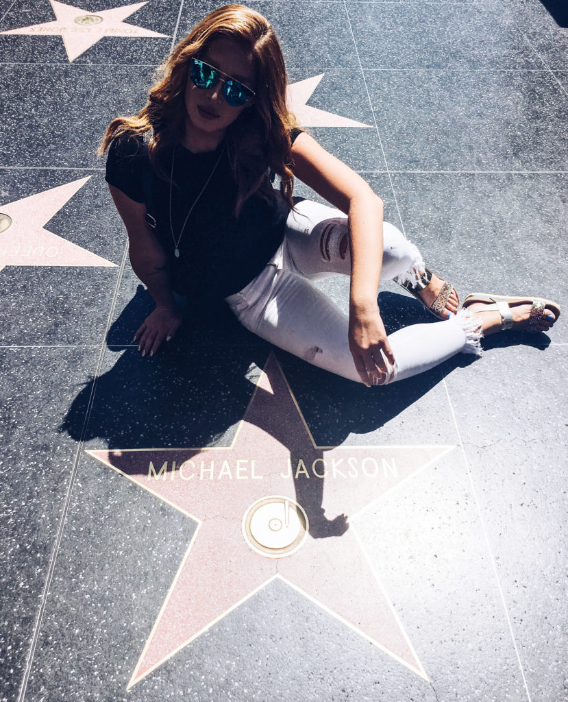 fashion blogger travel blogger german travel blogger use america la los angeles munich muncher model travel style outfitinspo california
