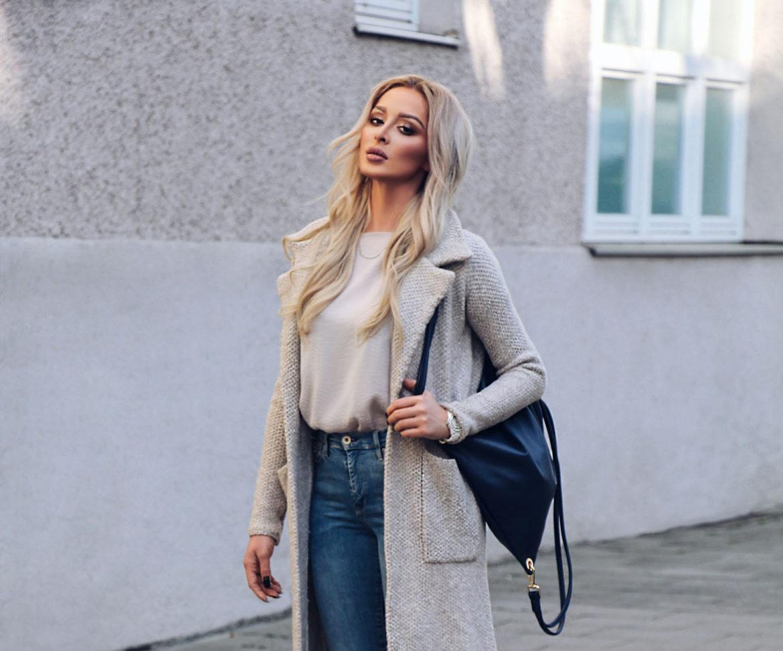 Kristina Zoee