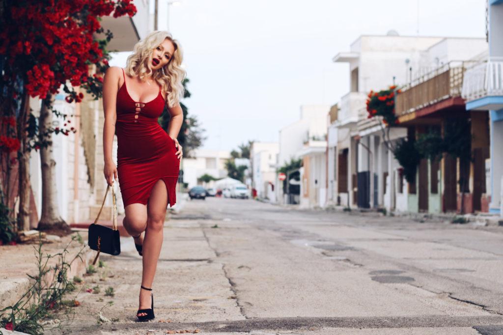 kristina_zoee_red_dress